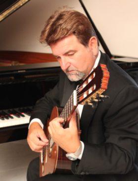 Salvatore Pidone