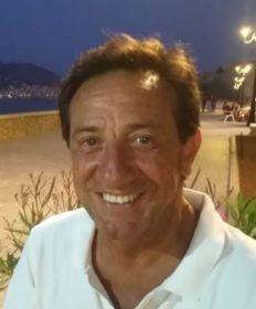 Claudio Raciti