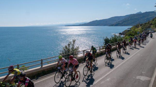 Giro della Sicilia