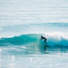 surf onda fenicia surf school