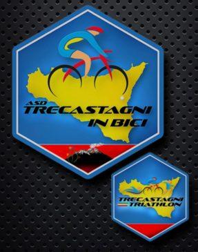 ASD-logo Telethon