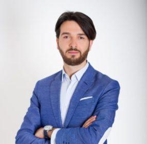Fabio Sorbello