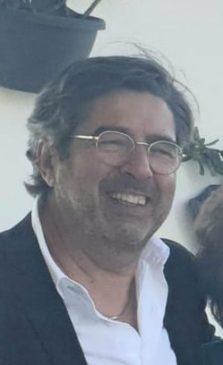 prof.Socrate Pallio