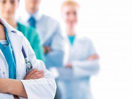ascolto acireale operatori sanitari