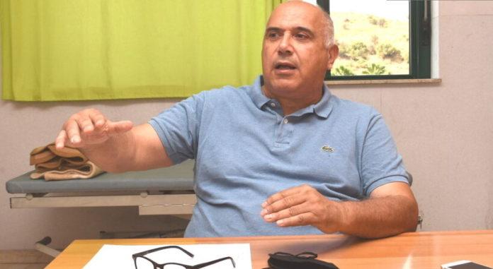 Bruno Cacopardo