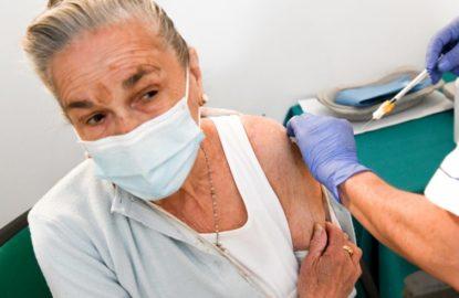 vaccino aifa terza dose soggetti fragili