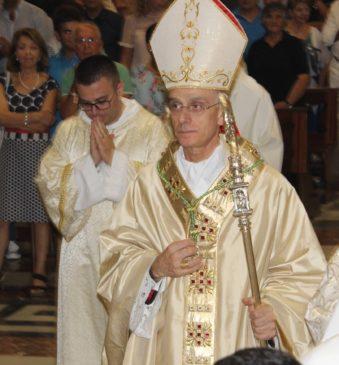 vescovo Raspanti