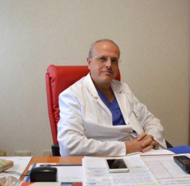 dott. Francesco Amico