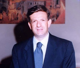 Leo Cantarella