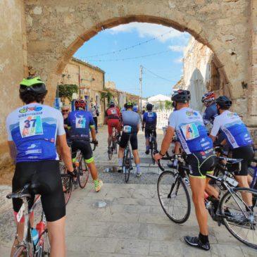giro della Sicilia-Marzamemi