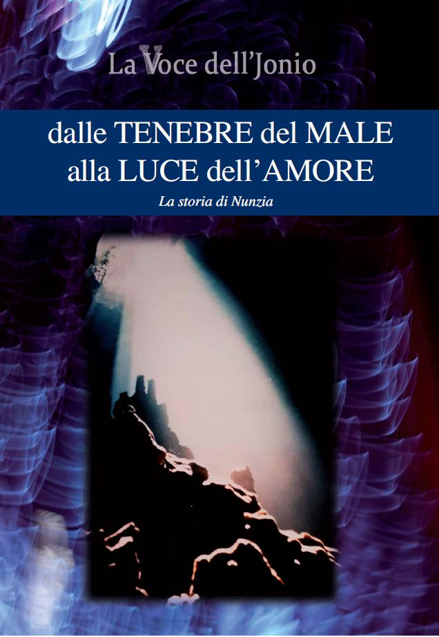 4.Dalle-tenebre-al-male-M.Agostino